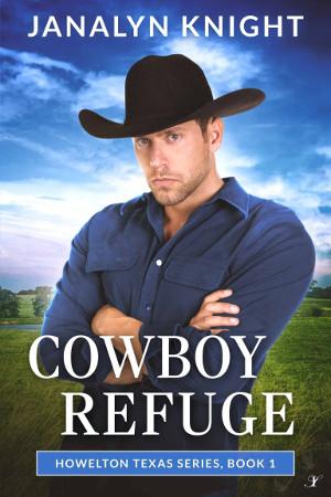 Cowboy Refuge