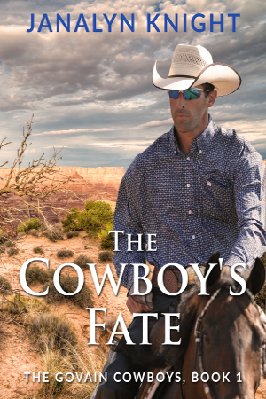 The Cowboys Fate